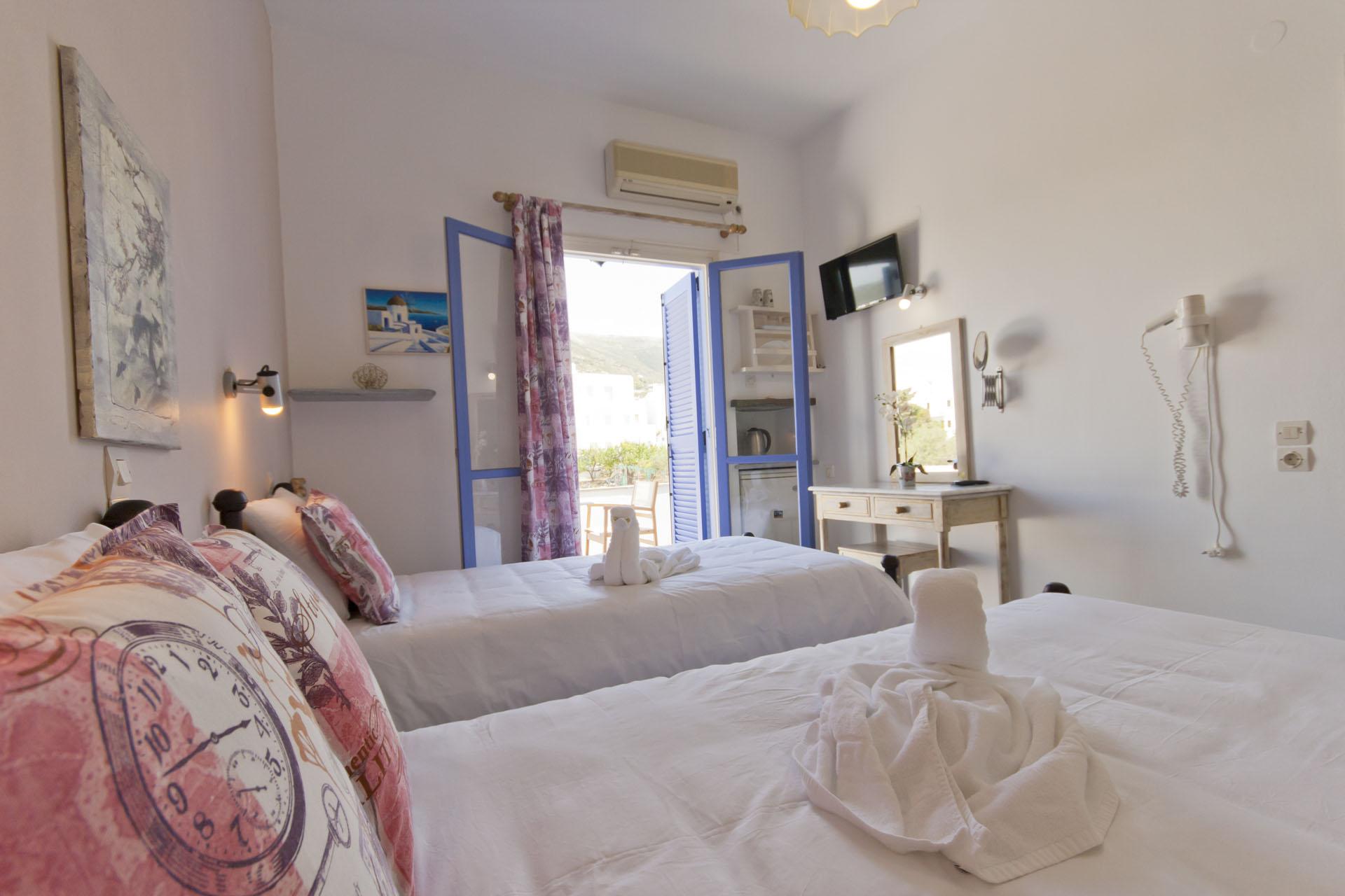 Double-room-interior-pension-sofia