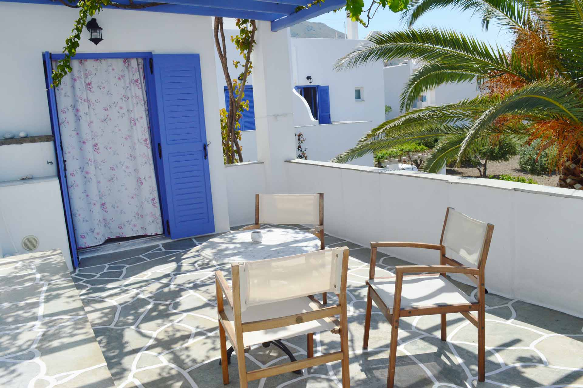 Pension-sofia-balcony (2)
