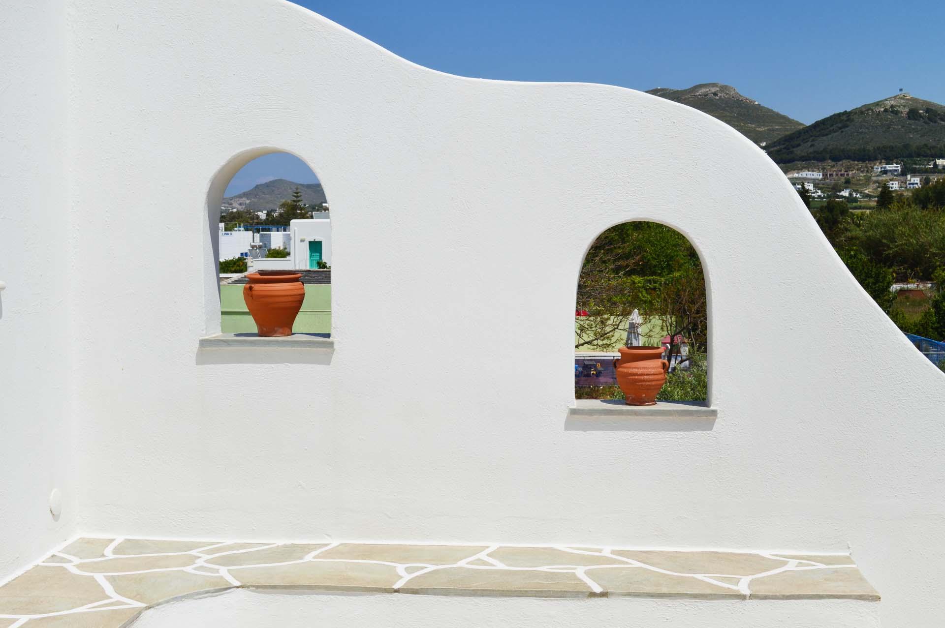 Pension-sofia-outdoor