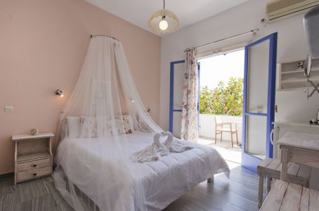 Double-room-pension-sofia