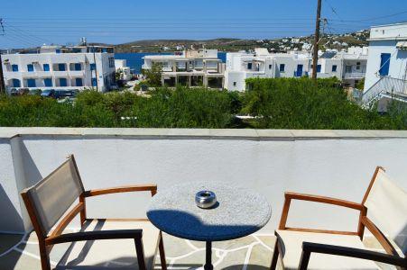 Pension-sofia-balcony-view