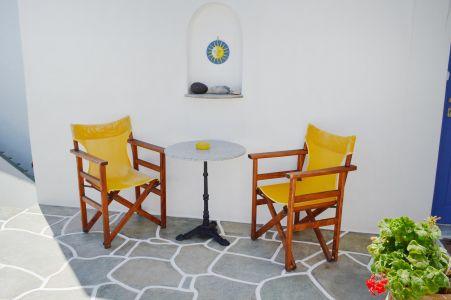 Pension-sofia-balcony02
