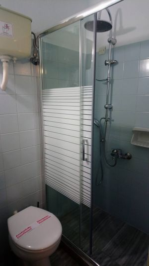Pension-sofia-double-room-toilet1