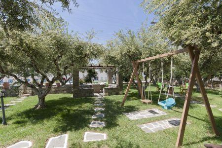 Pension-sofia-playground
