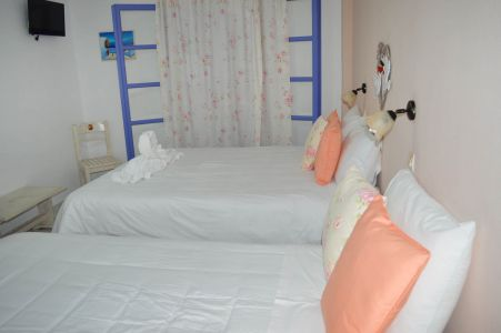 Pension-sofia-room