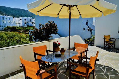 Pension-sofia-terrace