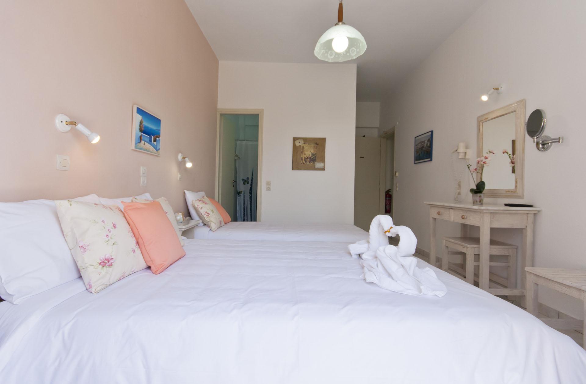 Triple-room-pension-sofia
